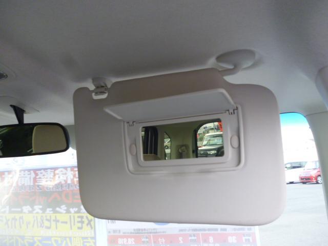 G・Lホンダセンシング メモリーナビ ワンセグ DVD再生 バックカメラ ETC 左側パワースライドドア ホンダセンシング クルーズコントロール LEDヘッドライト キーフリー プッシュスタート 社外アルミ(35枚目)
