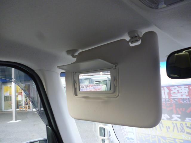 G・Lホンダセンシング メモリーナビ ワンセグ DVD再生 バックカメラ ETC 左側パワースライドドア ホンダセンシング クルーズコントロール LEDヘッドライト キーフリー プッシュスタート 社外アルミ(36枚目)