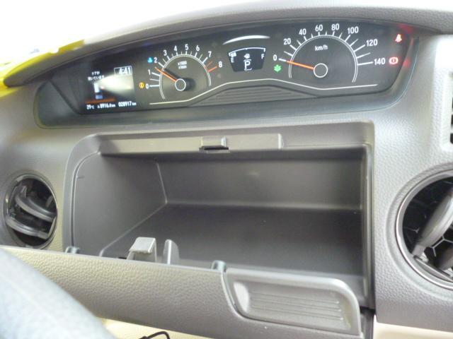 G・Lホンダセンシング メモリーナビ ワンセグ DVD再生 バックカメラ ETC 左側パワースライドドア ホンダセンシング クルーズコントロール LEDヘッドライト キーフリー プッシュスタート 社外アルミ(37枚目)