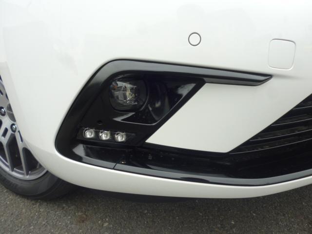 e:HEVリュクス ホンダセンシング LEDヘッドライト LEDビームライト Moduloアルミホイール シートヒーター(37枚目)