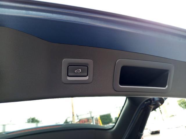 XD Lパッケージ レザーシート シートヒーター パワーバックドア ステアリングスイッチ アダプティブクルーズコントロール バックカメラ ETC フルオートエアコン パワーシート マツダコネクト(7枚目)