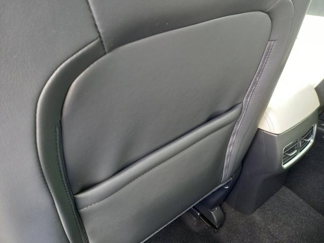 XD Lパッケージ レザーシート シートヒーター パワーバックドア ステアリングスイッチ アダプティブクルーズコントロール バックカメラ ETC フルオートエアコン パワーシート マツダコネクト(19枚目)
