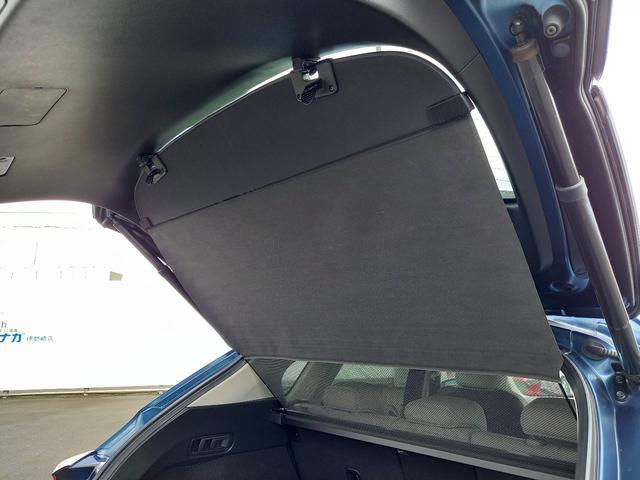 XD Lパッケージ レザーシート シートヒーター パワーバックドア ステアリングスイッチ アダプティブクルーズコントロール バックカメラ ETC フルオートエアコン パワーシート マツダコネクト(27枚目)