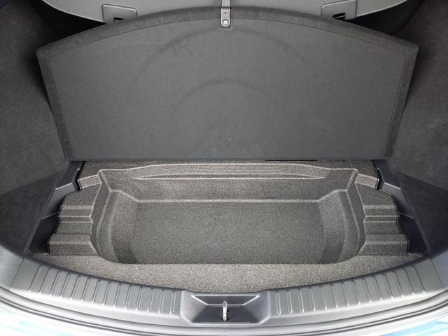 XD Lパッケージ レザーシート シートヒーター パワーバックドア ステアリングスイッチ アダプティブクルーズコントロール バックカメラ ETC フルオートエアコン パワーシート マツダコネクト(41枚目)