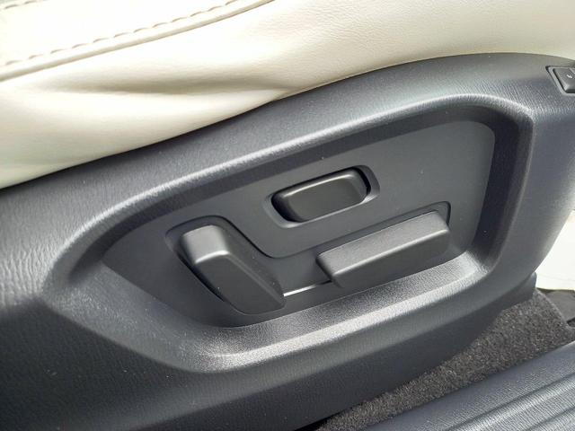 XD Lパッケージ レザーシート シートヒーター パワーバックドア ステアリングスイッチ アダプティブクルーズコントロール バックカメラ ETC フルオートエアコン パワーシート マツダコネクト(47枚目)