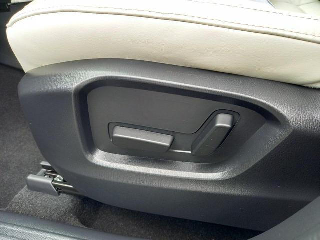 XD Lパッケージ レザーシート シートヒーター パワーバックドア ステアリングスイッチ アダプティブクルーズコントロール バックカメラ ETC フルオートエアコン パワーシート マツダコネクト(49枚目)