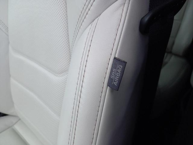 XD Lパッケージ レザーシート シートヒーター パワーバックドア ステアリングスイッチ アダプティブクルーズコントロール バックカメラ ETC フルオートエアコン パワーシート マツダコネクト(50枚目)
