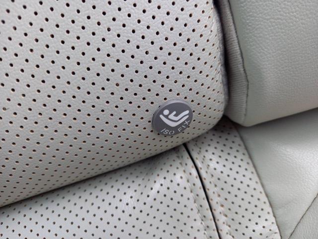 XD Lパッケージ レザーシート シートヒーター パワーバックドア ステアリングスイッチ アダプティブクルーズコントロール バックカメラ ETC フルオートエアコン パワーシート マツダコネクト(51枚目)