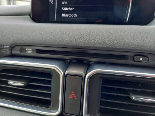 XD Lパッケージ レザーシート シートヒーター パワーバックドア ステアリングスイッチ アダプティブクルーズコントロール バックカメラ ETC フルオートエアコン パワーシート マツダコネクト(52枚目)