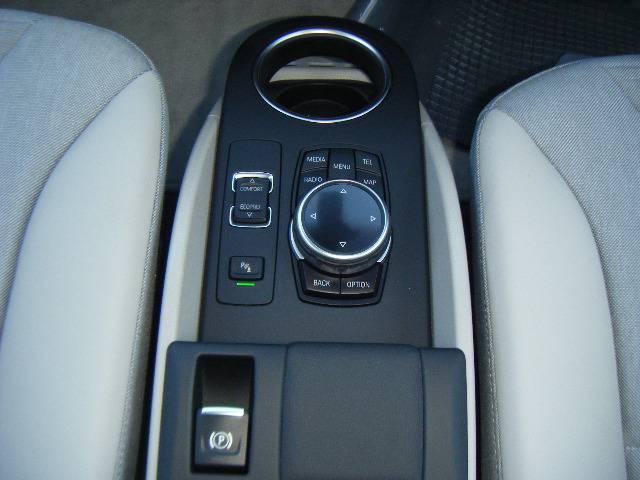 BMW BMW ベースグレード 試乗車