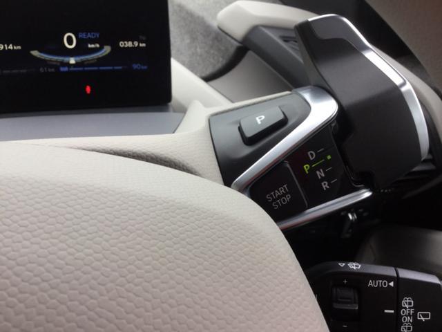 BMW BMW LOFTエクステンダー装備車