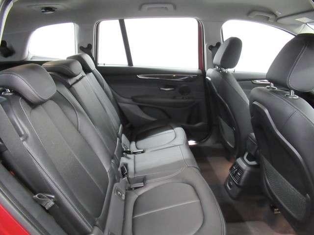 自動車でお越しの方は、北関東道 茨城町東インターが便利です、5〜10分程。