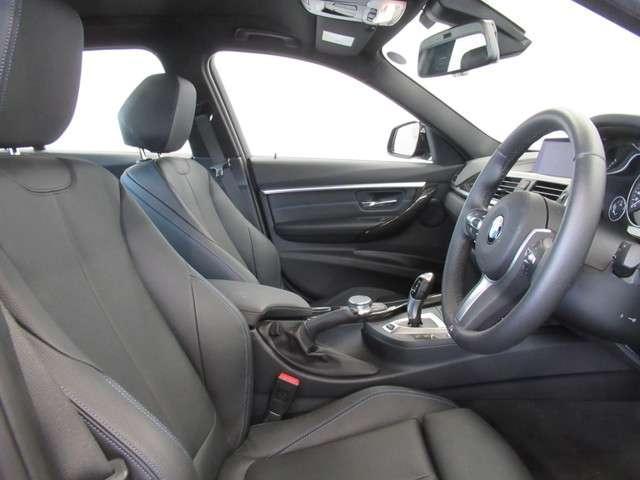 330e Mスポーツアイパフォーマンス認定中古車弊社デモカー(14枚目)