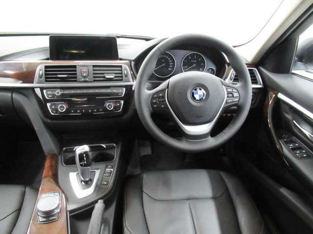 「BMW」「BMW」「ステーションワゴン」「茨城県」の中古車12