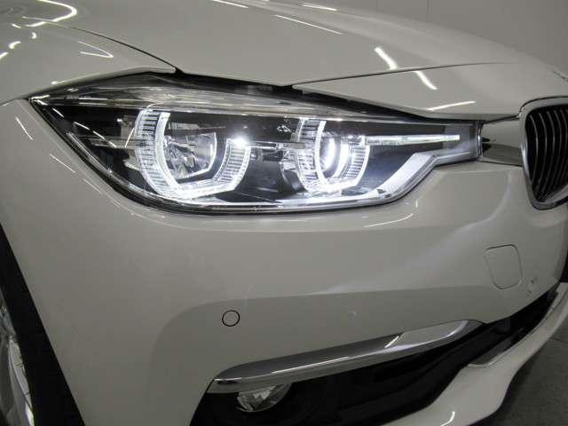「BMW」「BMW」「ステーションワゴン」「茨城県」の中古車13