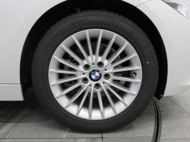 「BMW」「BMW」「ステーションワゴン」「茨城県」の中古車21