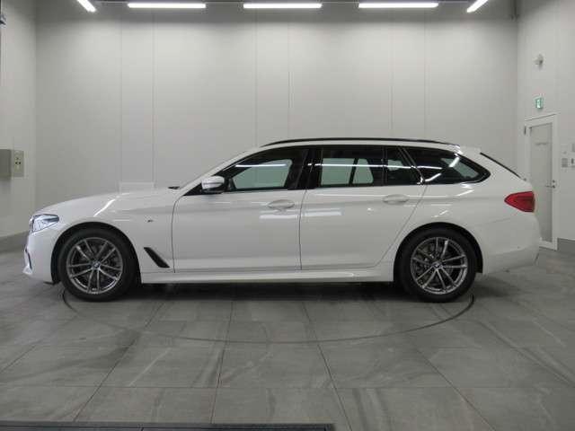 「BMW」「BMW」「ステーションワゴン」「茨城県」の中古車3