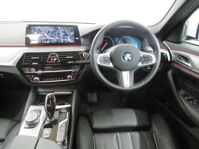 「BMW」「BMW」「ステーションワゴン」「茨城県」の中古車11