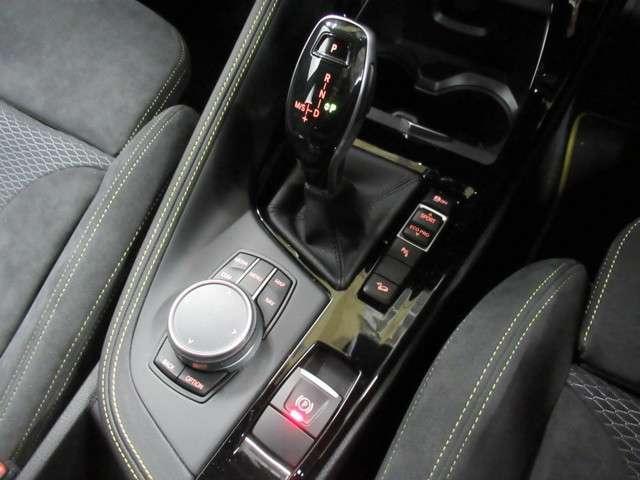 「BMW」「BMW X2」「SUV・クロカン」「茨城県」の中古車12