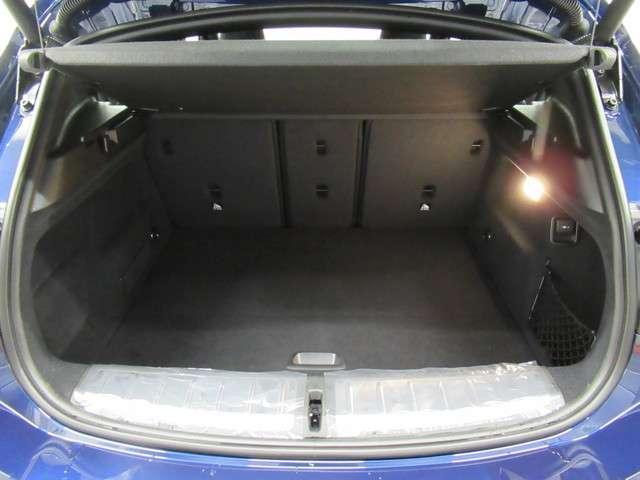 「BMW」「BMW X2」「SUV・クロカン」「茨城県」の中古車18
