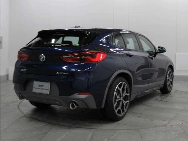 「BMW」「BMW X2」「SUV・クロカン」「茨城県」の中古車21