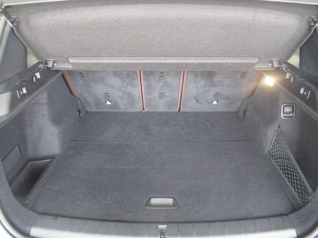 xDrive 20i Mスポーツ 認定中古車 コンフォートパッケージ 茶革(7枚目)