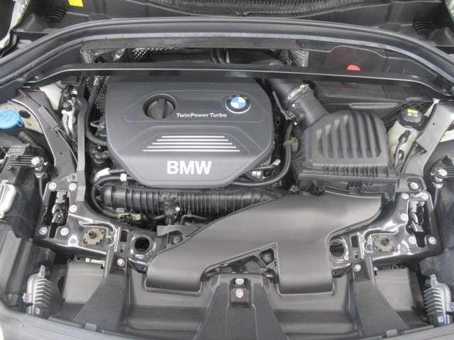 xDrive 20i Mスポーツ 認定中古車 コンフォートパッケージ 茶革(19枚目)