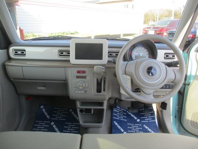 ナビやバックカメラ ETC ドライブレコーダーの販売取り付けも承っております。