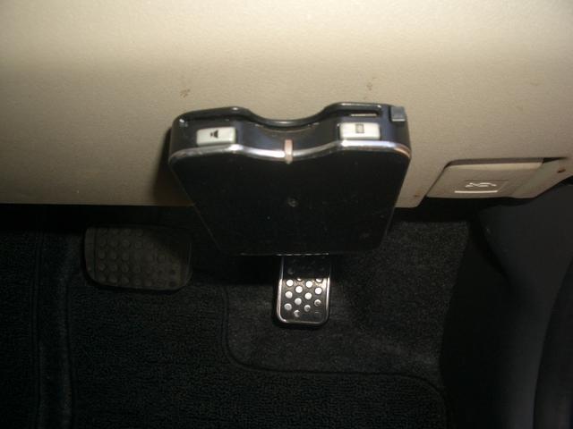 トヨタ パッソ G Fパッケージ スマートキー