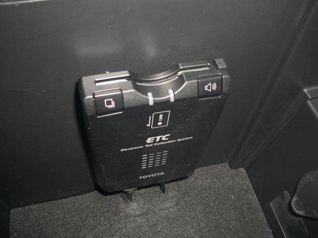 トヨタ ヴァンガード 240S Gパッケージ ナビ 1オーナー