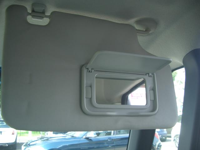 ホンダ N BOXカスタム G・Lパッケージ ナビ 両Pドア 1オーナー