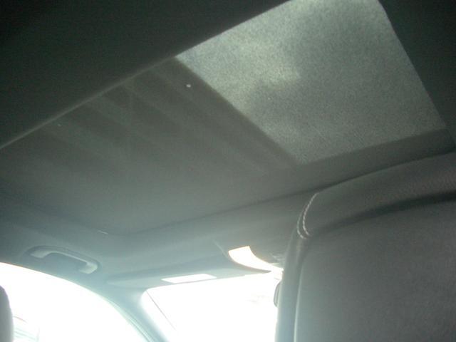 「メルセデスベンツ」「Mクラス」「ステーションワゴン」「茨城県」の中古車10