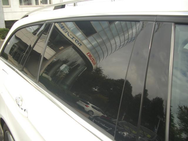 「メルセデスベンツ」「Mクラス」「ステーションワゴン」「茨城県」の中古車17