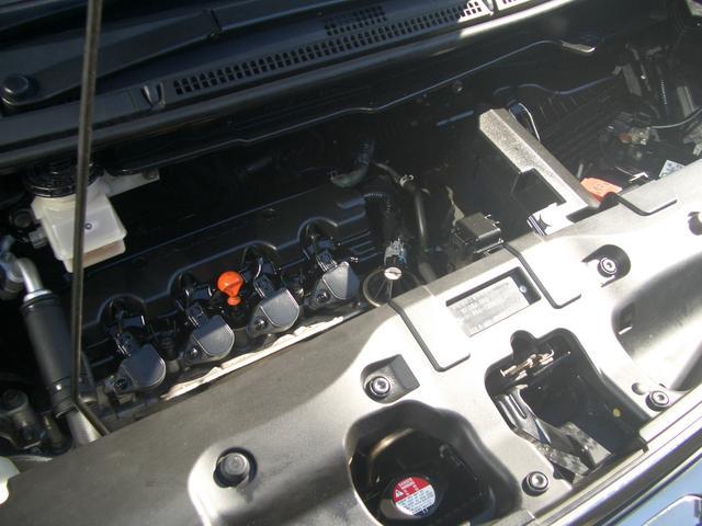 Z クールスピリット 4WD ナビ 1オーナー(20枚目)