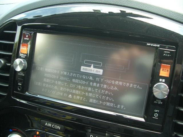 15RX アーバンセレクション ナビ 1オーナー(4枚目)