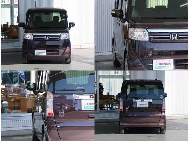 G ターボSSパッケージ ナビ・リヤカメラ・衝突軽減ブレーキ(10枚目)