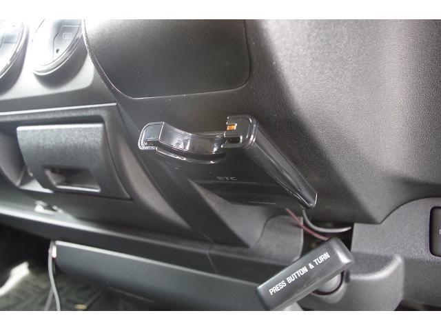 トヨタ ハイエースワゴン GLベットキットモデリスタSDナビカスタム車両10人乗