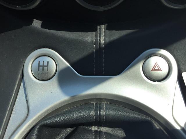 日産 フェアレディZ nismoシフトノブ・エアロ・マフラー ウィング 車高調