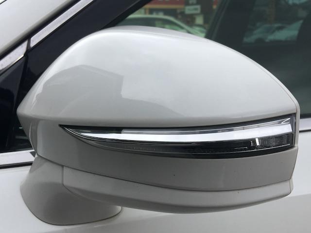 トヨタ クラウン アスリートSi-Four 4WD エイムゲイン19AW