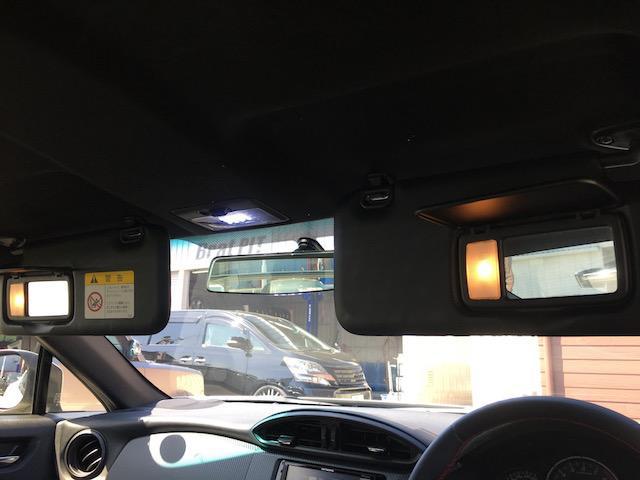「スバル」「BRZ」「クーペ」「栃木県」の中古車40
