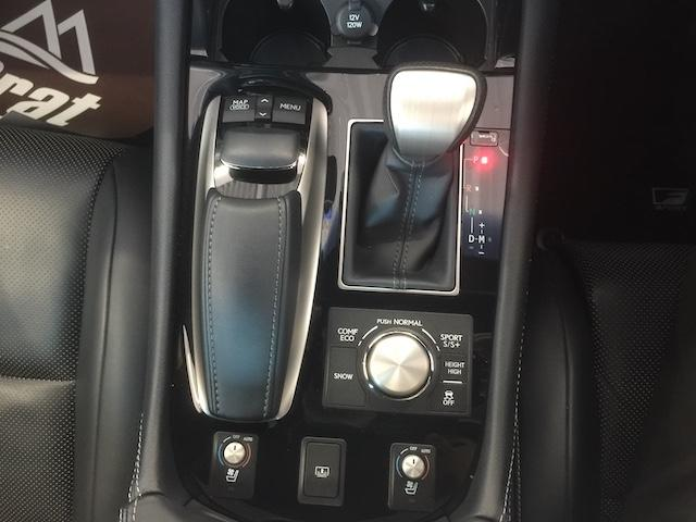 「レクサス」「LS」「セダン」「栃木県」の中古車36