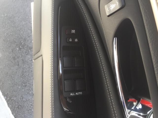 「レクサス」「LS」「セダン」「栃木県」の中古車40