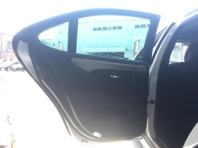 「レクサス」「LS」「セダン」「栃木県」の中古車47