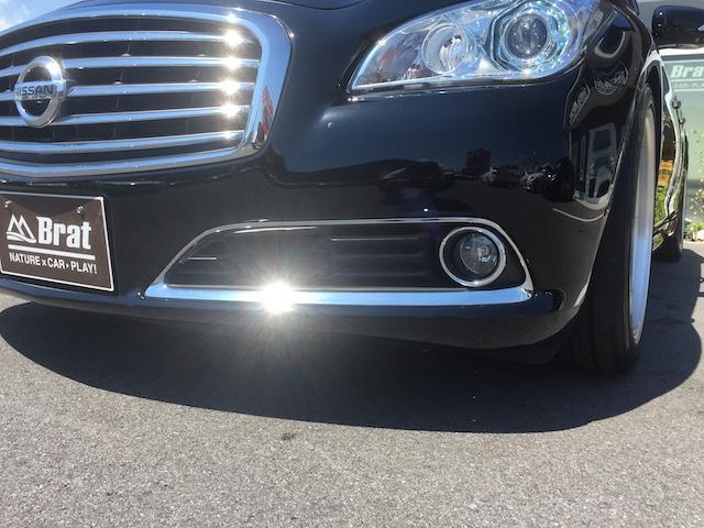 お車見にご来店の場合は、事前にお車を準備してお待ち致しております!!※お電話もしくはメールにて来店予約をお願いいたします!!お問い合わせBrat宇都宮:0066-9711-936637
