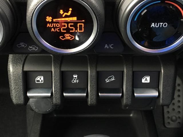 「スズキ」「ジムニー」「コンパクトカー」「福島県」の中古車38