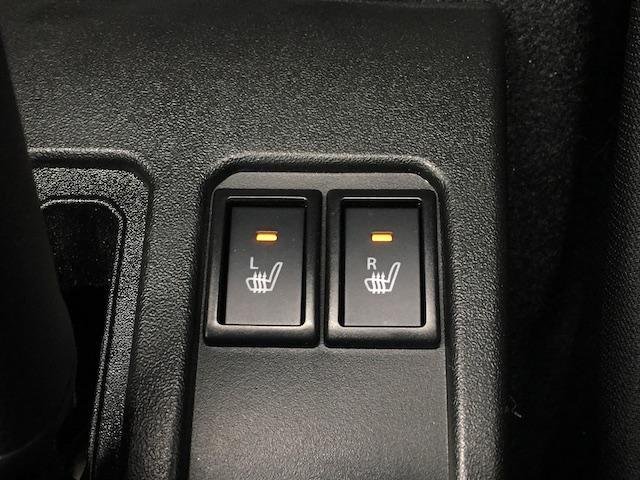 「スズキ」「ジムニー」「コンパクトカー」「福島県」の中古車40