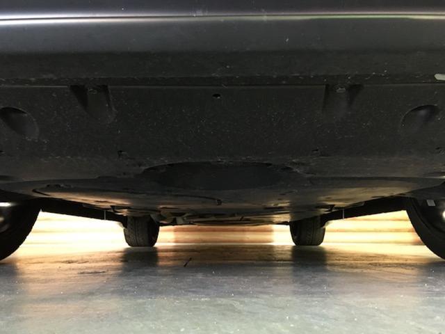ハイブリッドG 4WD 禁煙車 ワンオーナー トヨタセーフティー TRDフルエアロ ルーフレール 黒革 パワーバックドア レーダークルーズ プリクラッシュ シートヒーター 置くだけ充電 ハンドルヒーター 車線逸脱警報(20枚目)