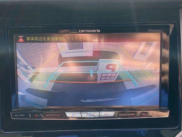 クルーマックス SR5 禁煙車 ブッシュワーカーオーバーフェンダー SNUGTOPシェルトップ サイドステップ 2インチリフトアップ 6人乗り ヒッチメンバー ベッドライナー カロッツェリアHDDナビ クルコン(8枚目)