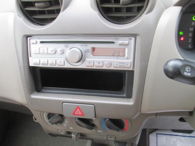 E キーレス CD オートマ(12枚目)