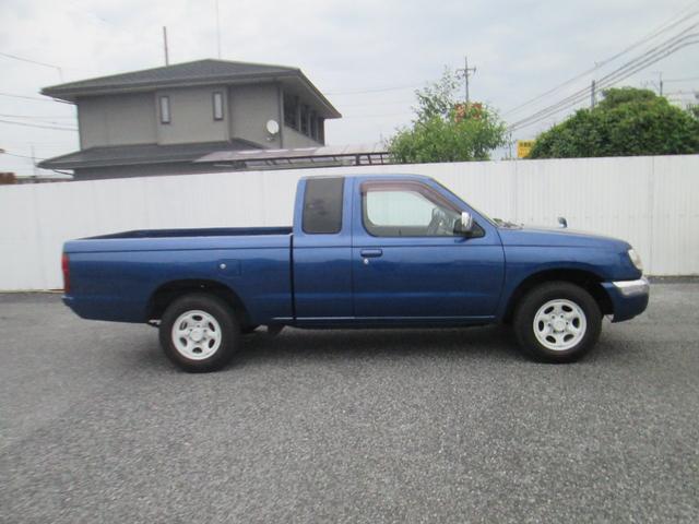 「日産」「ダットサン」「SUV・クロカン」「栃木県」の中古車4